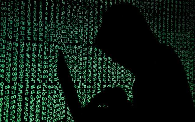 Εκτεθειμένοι 29 εκατ. λογαριασμοί από την επίθεση χάκερ στο Facebook