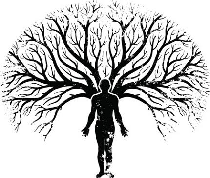 muertos-ideas-memoria-cuba-laletracorta-cronicas