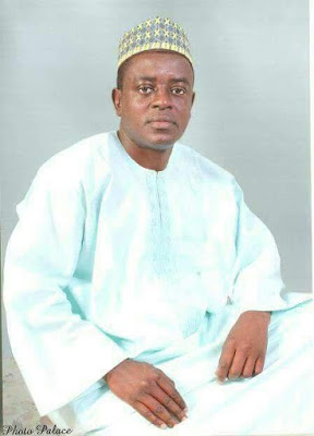 Deputy Chief of Staff to Plateau state government, Yusuf Hawaja, has died