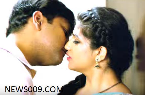 babu baga busy review telugu movie hot scene photo