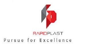 http://www.jobsinfo.web.id/2018/04/lowongan-kerja-cikarang-2018-pt-rapid.html