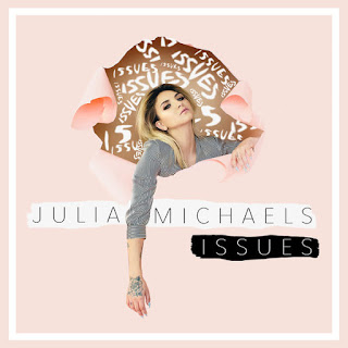 Musikanow- [MP3] Julia Michaels - Issues