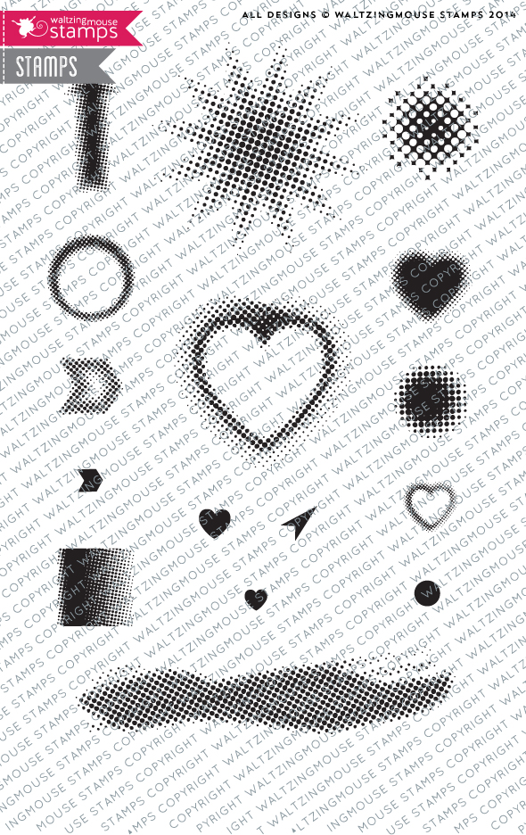 http://www.waltzingmousestamps.com/products/halftone-backgrounds