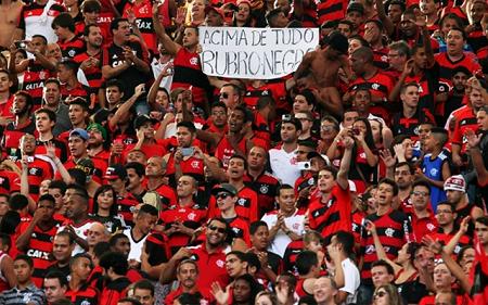 Assistir  Flamengo x Ponte Preta AO VIVO 14/06/2017