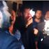 Το βίντεο από τα 30α γενέθλια του Παντελή Παντελίδη που κάνει το γύρο του διαδικτύου!