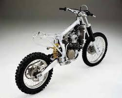 http://www.reliable-store.com/products/2000-honda-xr650r-motorcycle-service-repair-manual-download