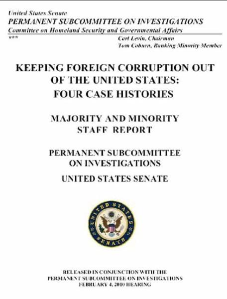 Atiku-Abubakar-Corruption-Document