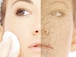 Tips agar kulit tidak kering saat puasa
