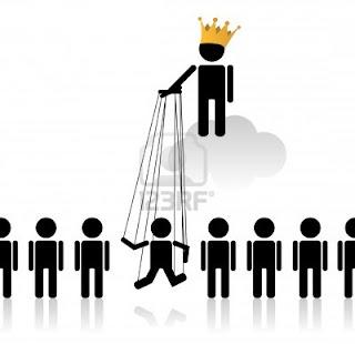 Resultado de imagen de autonomia y heteronomia moral
