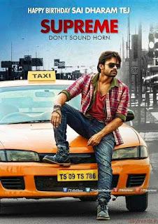 15966168 914276898714254 8458983353260861905 n - Supreme(Supreme Khiladi) (2016) in Hindi Dubbed Download Mp4 3GP HD