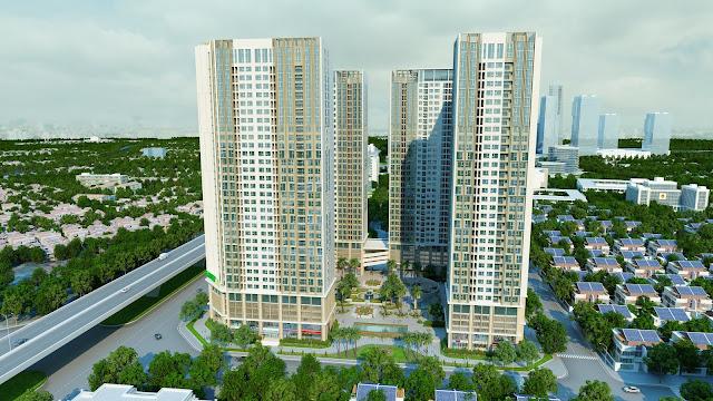 chung-cu-quan-thanh-xuan-eco-green-city