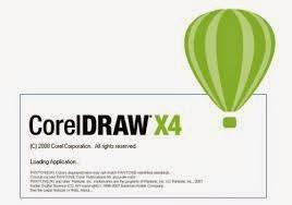 download crack corel draw x4 full version