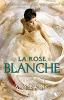 http://theuniverseofwords.blogspot.fr/2017/04/chronique-13-la-rose-blanche-damy-ewing.html
