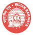 RRB NTPC Recruitment -65x70