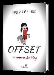 libro-Offset