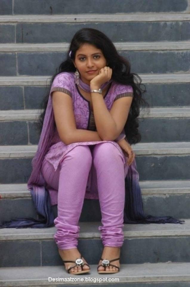 desi girls website