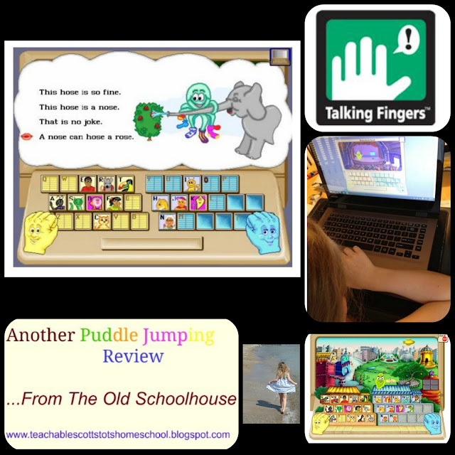 phonics, phoneme awareness, early writing and spelling, keyboarding, vocabulary, reading_