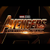 MARVEL: AVENGERS INFINITY WAR SEQUEL IS SET TO RELEASED ON....