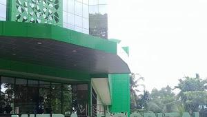 Pemilik RS Mitra Akhirnya Mengaku Sedang Diperiksa Oleh Kejati