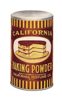 baking food image antique illustration digital download
