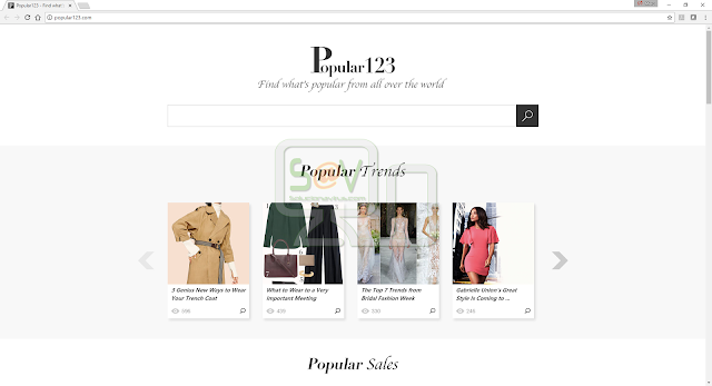 Popular123.com (Hijacker)