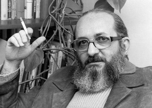 O sistema Paulo Freire afundou a educação brasileira