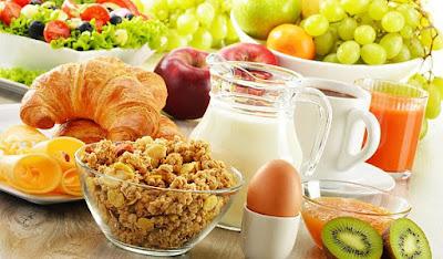 Ejemplos alimentos funcionales