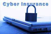 Don't Be Scared to Sell Cyber Insurance