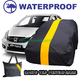 http://www.autocovermobil.com/2018/06/cover-mobil-brio-corak-kuning.html