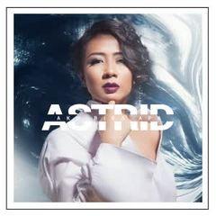 Aku Bisa Apa – Astrid Mp3