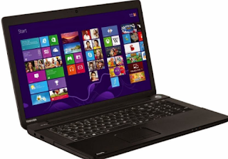 Download driver Toshiba Satellite C70D for Windows 10 64 bits, complete driver for Bluetooth, pilot for graphics card, driver for sound card, driver for network.