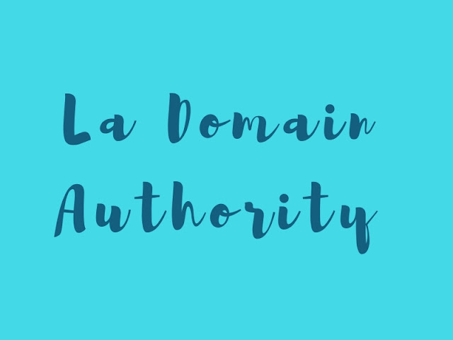 La Domain Authority: cos'è e come si misura