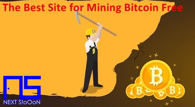 The Best Site for Mining Bitcoin Free, How to Use The Best Site for Mining Bitcoin Free, Benefits of The Best Site for Mining Bitcoin Free for Blogs, How to Register Blogs to Google Webmaste, Tips to Register Blogs to The Best Site for Mining Bitcoin Free, What is The Best Site for Mining Bitcoin Free, Benefits and Use of The Best Site for Mining Bitcoin Freeu for Blogs, Increase SEO Blogs with The Best Site for Mining Bitcoin Frees, Search Engines Google, How to Use Google's Search Engine, Benefits of Google's Search Engine for Blogs, How to Register a Blog to The Best Site for Mining Bitcoin Free, Tips on Registering Blogs to Google Search Engines, What are Google Search Engines, Benefits and Use of Google Search Engines for Blogs, Increase Blog SEO with Search Google Engine.