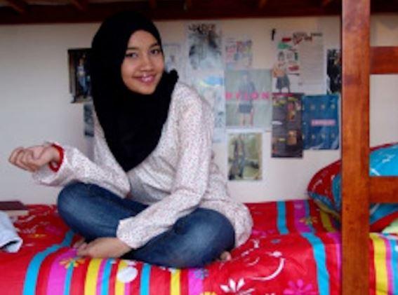 10 Pengajaran Dari Pengalaman Hidup Yuna