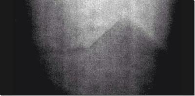 """La """"piramide"""" fotografata dall'Apollo 17 in realtà è un pezzo del rover lunare"""