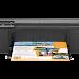 HP Deskjet D2660 Treiber Windows 10/8/7 Und Mac