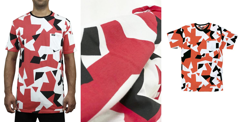 http://www.cnfwear.com/es/disset/425-geometric-camo-tshirt-425.html