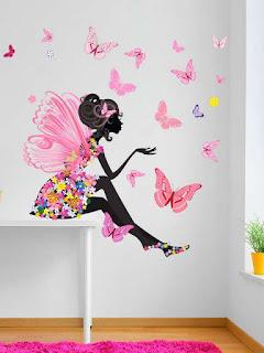 perbedaan-wallsticker-dan-wallpaper.jpg