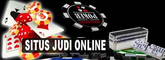 Agen Poker Online Terbaru Terpercaya Dan Terbaik 2018