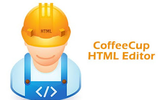 Download CoffeeCup HTML Editor 14.1 Build 738