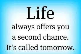 good night life funny SmS