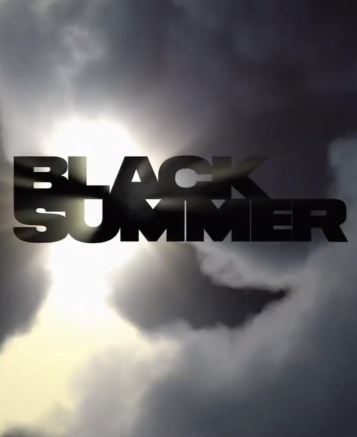 Black Summer 2019 WEB Dual T1 Completa 720 Zippy