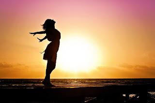 kata kata mutiara kehidupan, kata bijak penyejuk jiwa, kata bijak kehidupan