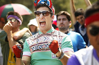 Tour de Pharmacy Andy Samberg Image (1)