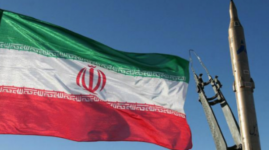U.S. seeks European pact to improve Iran deal
