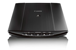Canon CanoScan LiDE 220 driver download Mac, Canon CanoScan LiDE 220 driver download Windows