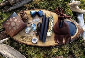 Amuletos y talismanes, consulta de tarot, tarot económico visa, Tarot y videncia sin cartas, Tíradas del tarot del amor, Una buena tarotista o vidente por teléfono,