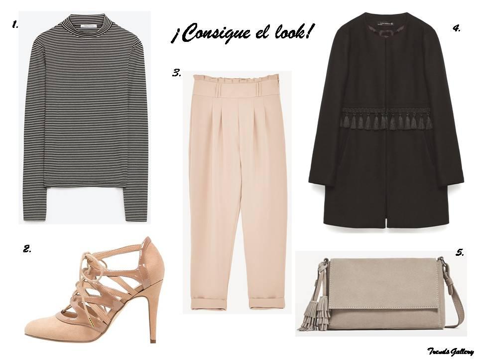 pantalon-tiro-alto-rosa-nude-stilettos-abrigo-borlas-trends-gallery-look-outfit-consigue-el-look