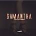 Download Tekno - Samantha