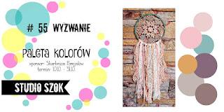 http://studioszok.blogspot.com/2017/10/wyzwanie-55-paleta-kolorow.html